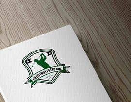 #31 cho I need a logo for my golf competition called Tneg Invitational bởi Morsalin05