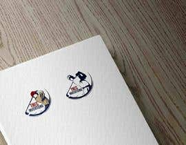 #47 cho I need a logo for my golf competition called Tneg Invitational bởi Morsalin05