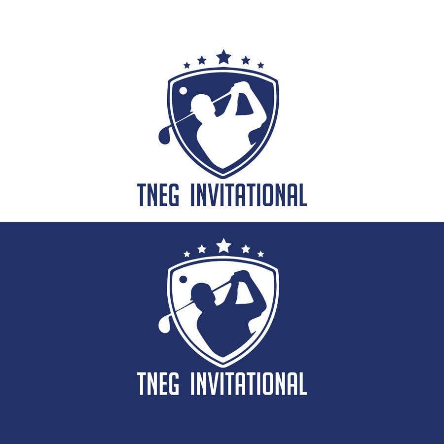 Bài tham dự cuộc thi #                                        37                                      cho                                         I need a logo for my golf competition called Tneg Invitational