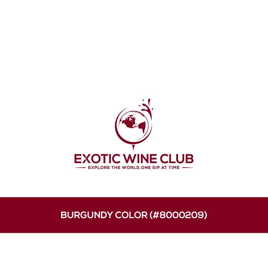 Конкурсная заявка №                                        1901                                      для                                         Logo and Brand Identity