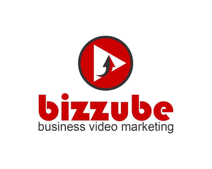 Inscrição nº 38 do Concurso para Design a Logo for Video Business Marketing Company
