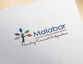 #20 untuk Develop a Corporate Identity for Malabar oleh jayabalind