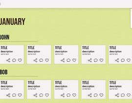 #137 cho Design a Website Home Page bởi christianjoeldev