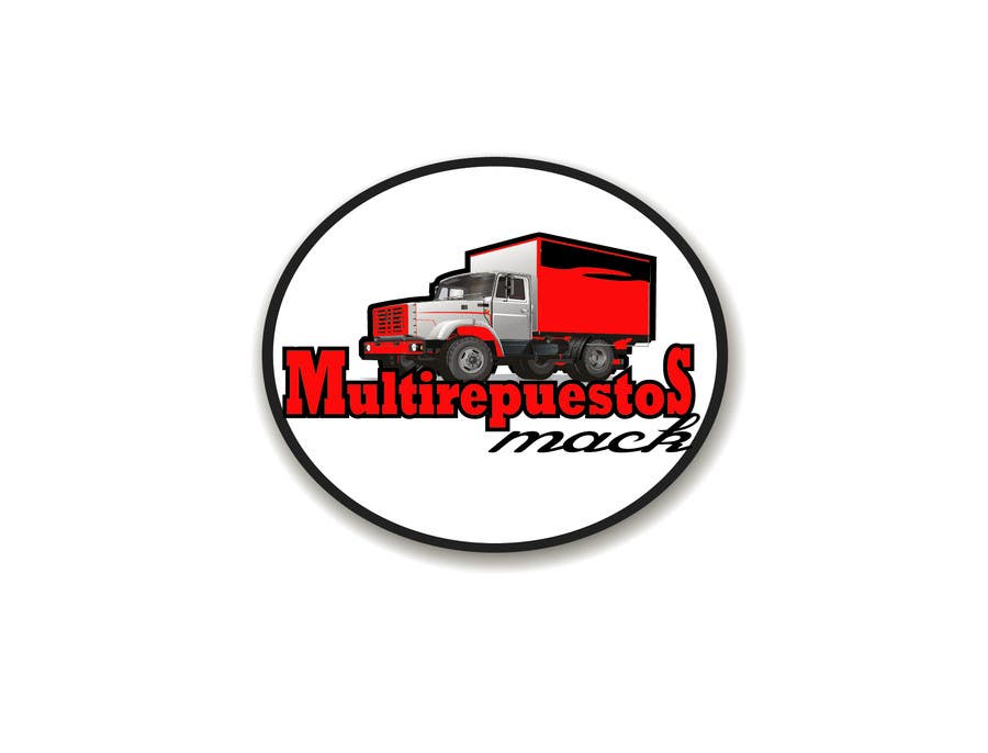 Bài tham dự cuộc thi #                                        26                                      cho                                         Logo Design for Multi