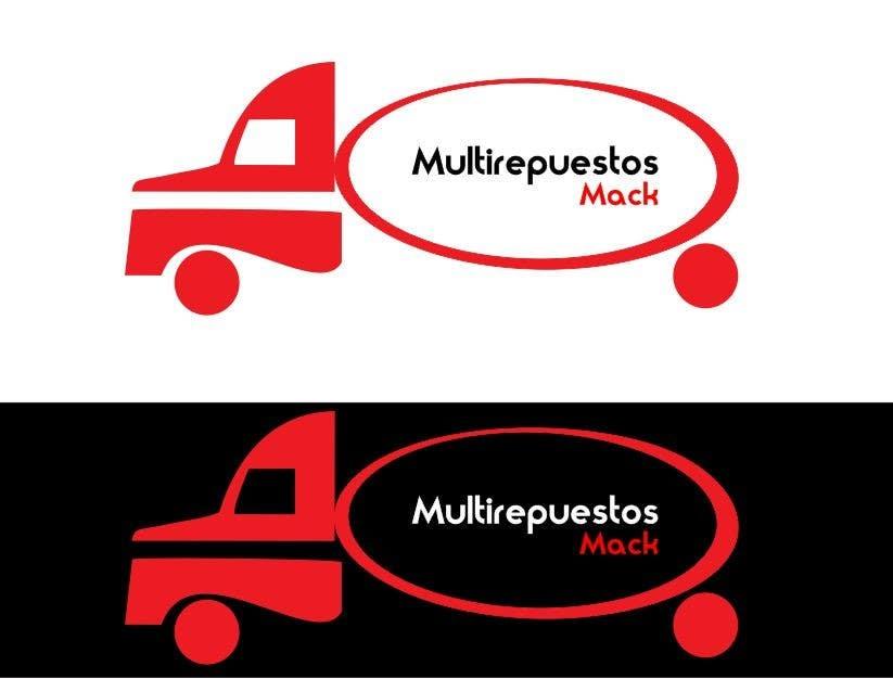 Bài tham dự cuộc thi #                                        71                                      cho                                         Logo Design for Multi