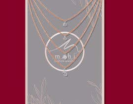 AlbinaNova tarafından jewellery packaging for charms jewellery pendents multi layer için no 47