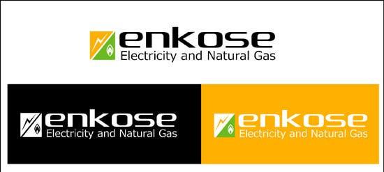 Konkurrenceindlæg #                                        33                                      for                                         Design a Logo for Energy Consulting