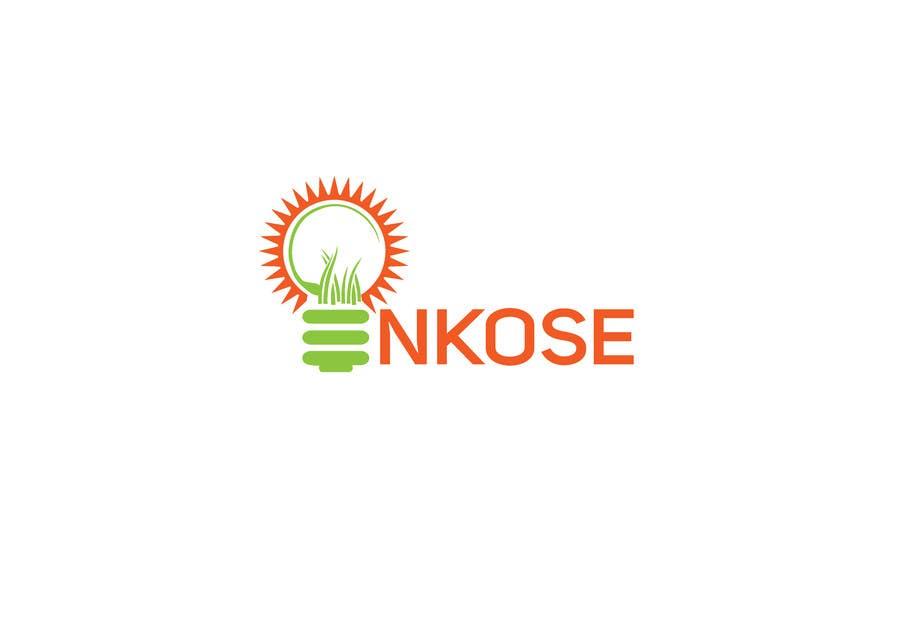 Konkurrenceindlæg #                                        82                                      for                                         Design a Logo for Energy Consulting