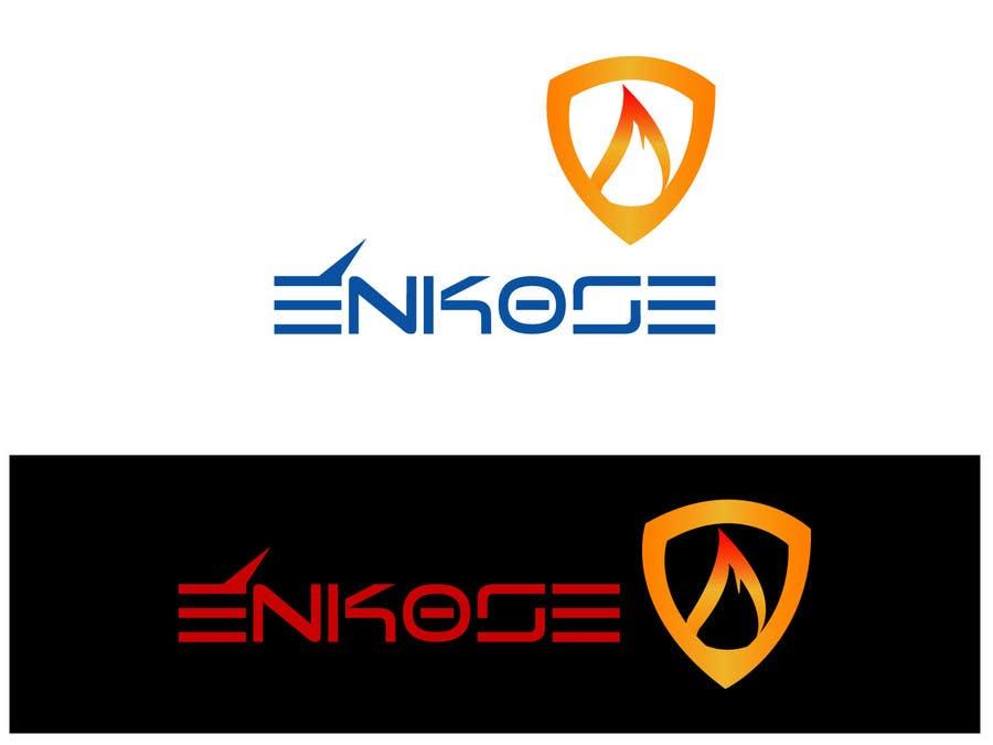 Konkurrenceindlæg #                                        32                                      for                                         Design a Logo for Energy Consulting