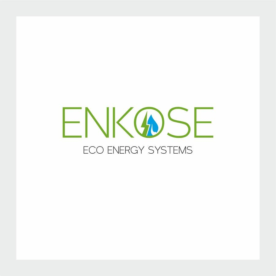 Konkurrenceindlæg #                                        104                                      for                                         Design a Logo for Energy Consulting