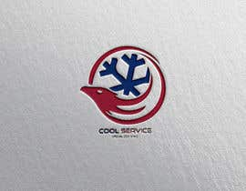 #501 cho LOGO and NAME  for a Car Service specialized in A/C bởi etieti6789