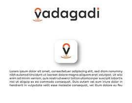 #1257 untuk NEED simple distinctive meaningful LOGO design for our company-  vadagadi oleh robi000111robi
