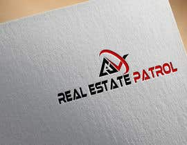 #8 for Design a Logo for AV Real Estate Patrol af stojicicsrdjan