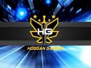 Bài tham dự #24 về Graphic Design cho cuộc thi Design a Banner/Logo for Hoggan Gaming
