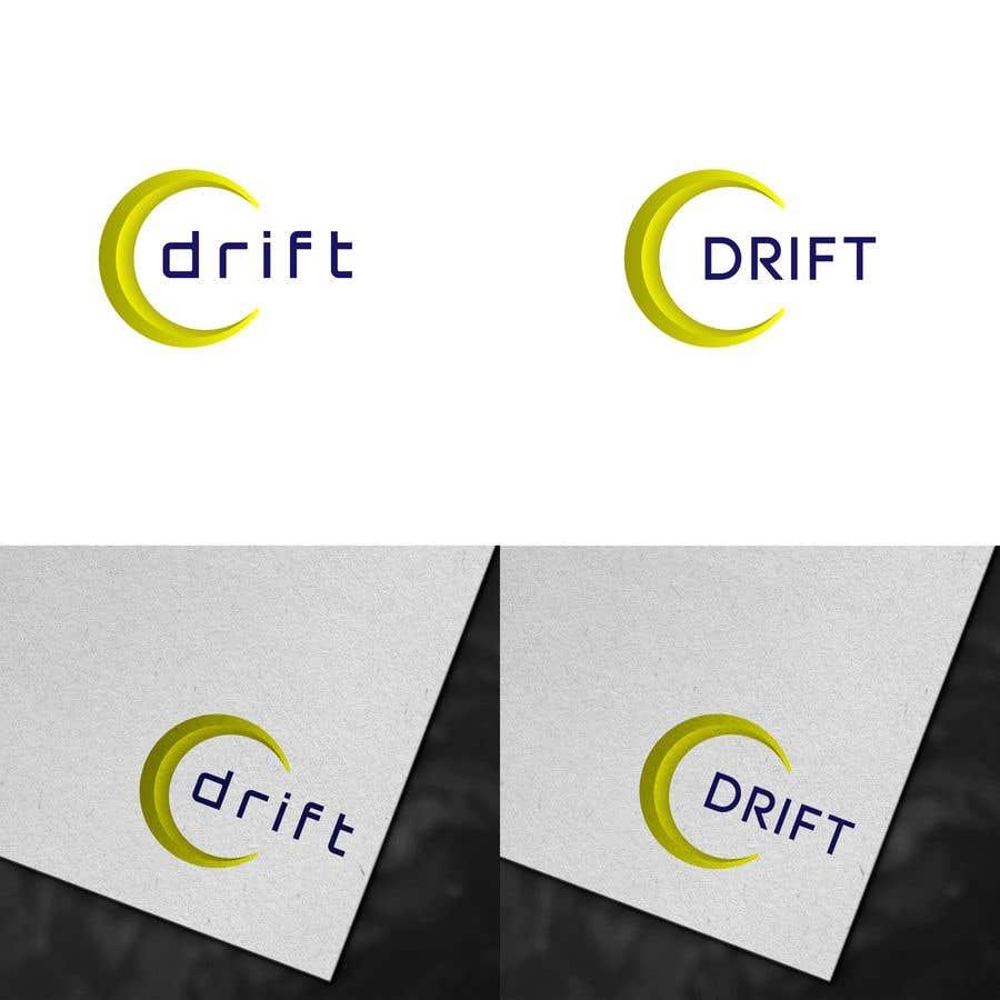 Konkurrenceindlæg #                                        911                                      for                                         Retail business logo