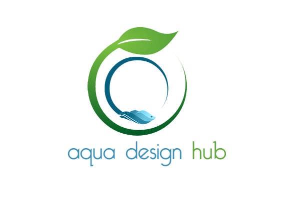 Kilpailutyö #8 kilpailussa Design a Logo for my brand