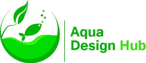 Kilpailutyö #28 kilpailussa Design a Logo for my brand