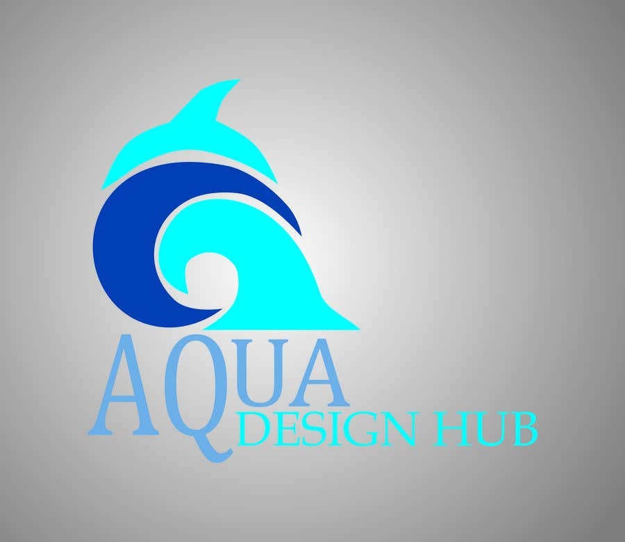 Proposition n°11 du concours Design a Logo for my brand