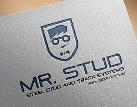 #39 for Design a Logo for Mr Stud by dreamer509