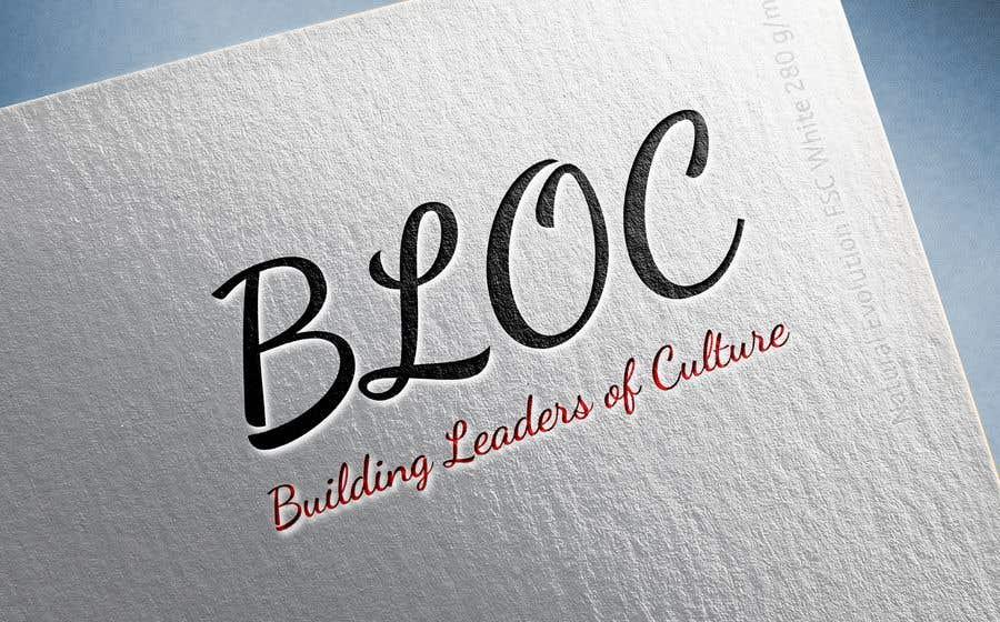Proposition n°                                        5                                      du concours                                         Logo/Pendant Design