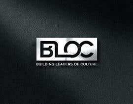 Nro 158 kilpailuun Logo/Pendant Design käyttäjältä Rajmonty
