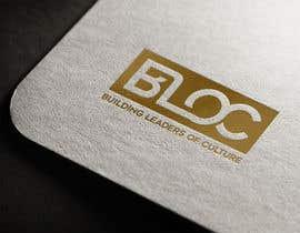 Nro 160 kilpailuun Logo/Pendant Design käyttäjältä Rajmonty