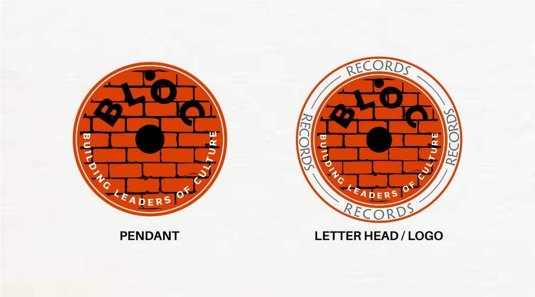 Proposition n°                                        72                                      du concours                                         Logo/Pendant Design