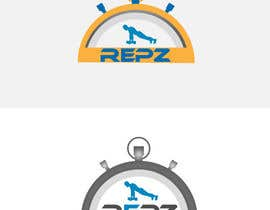 #94 for Design a Logo for Fitness Charity Brand by MridhaRupok