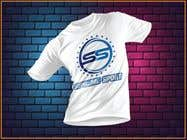 Graphic Design Inscrição do Concurso Nº71 para Design for a shirt.