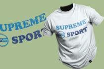 Graphic Design Inscrição do Concurso Nº125 para Design for a shirt.