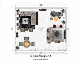 #200 pentru sitting area de către abigailsitali