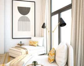#213 pentru sitting area de către Fadheel1