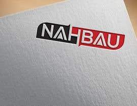 #75 pentru Need a logo design for an sales company. de către mdsagarit420