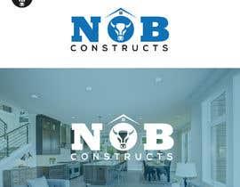 abdulqadeer1035 tarafından Give me a company name/logo için no 64