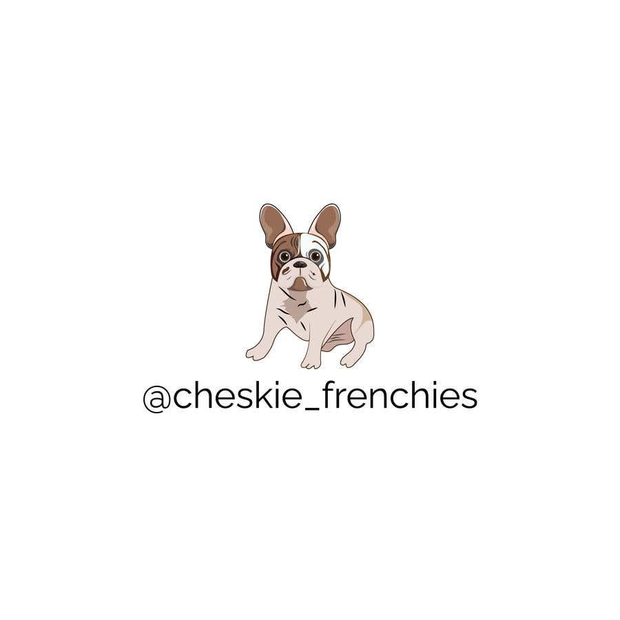 Konkurrenceindlæg #                                        37                                      for                                         cheska & lexie logo
