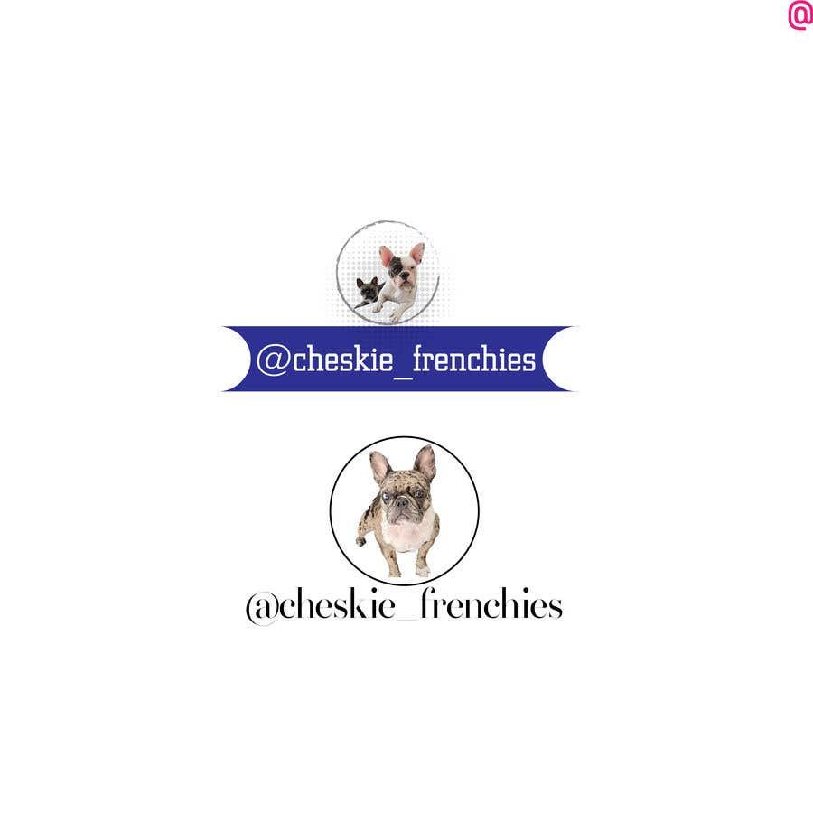 Konkurrenceindlæg #                                        42                                      for                                         cheska & lexie logo