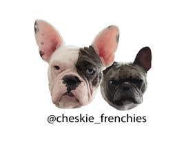 #32 for cheska & lexie logo af sayd162