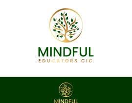 #417 untuk Logo For Mindful Educators CIC oleh DARSH888