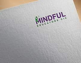 #403 untuk Logo For Mindful Educators CIC oleh shahinurislam9