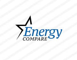 #56 for Design a Logo for Energy Compare by tlckaef231