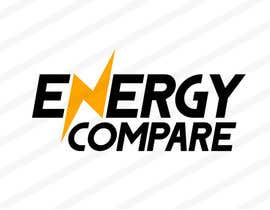 #75 for Design a Logo for Energy Compare by tlckaef231