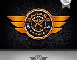#667 for Logo design by SAKTI2