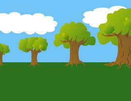 #28 para Tree mania for kids por saiprasannamenon