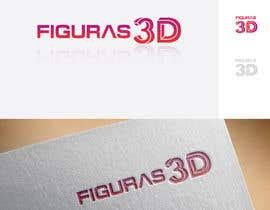 #45 para Diseño de logo de munna403