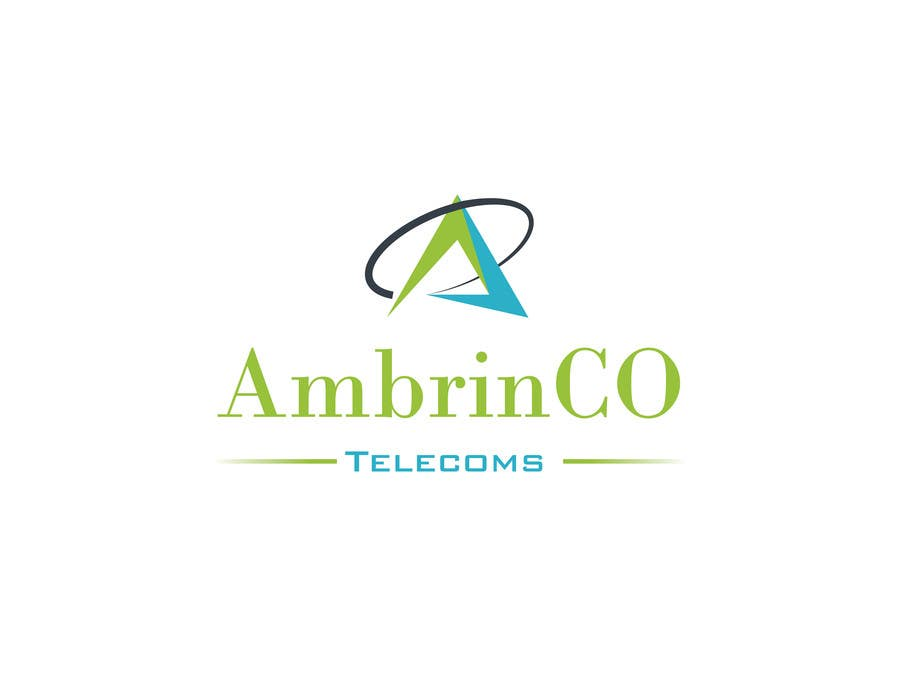 Design A Logo For My Company Freelancer