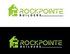 #535 para Builder Logo Design por freelancerbipla1