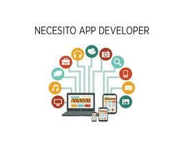 #24 for Necesito App developer by AlShaimaHassan
