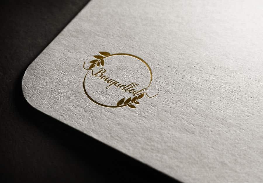 Konkurrenceindlæg #                                        82                                      for                                         logo for interior designer / architect professional