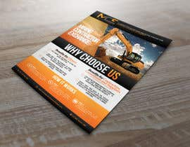 #11 cho Design a Flyer for website bởi abudabi3