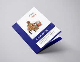 #4 for Brochure Design by jasekakhanom372